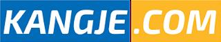 Kangje.com