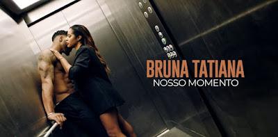 Bruna Tatiana - Nosso Momento (2018) | Download Mp3
