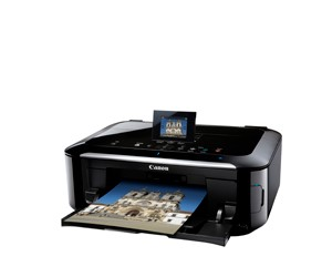 canon-pixma-mg5340-driver-printer