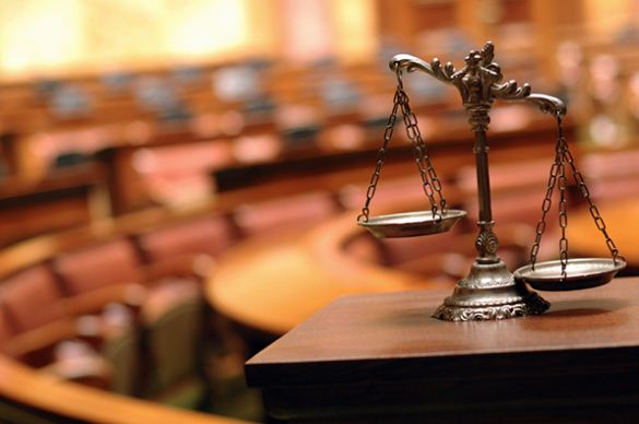 4 Sumber-Sumber Hukum Internasional Beserta Penjelasan Lengkapnya