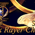 Tour: Alyx Rayer Chronicles by S.J. Pierce: Guest Post