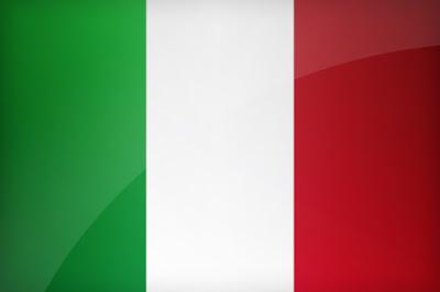 Italian free Premium  m3u IPTV Playlist