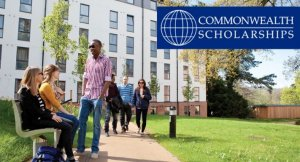 University of Stirling Commonwealth Shared Scholarships
