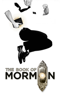 https://en.wikipedia.org/wiki/The_Book_of_Mormon_(musical)