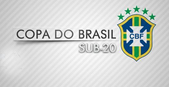 fabe206e8c SporTV e ESPN Brasil transmitem semifinais da Copa do Brasil Sub-20 ...