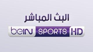 http://downloadprogrammechannel.blogspot.com/p/bein-sports-hd.html