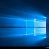 Bộ cài Windows 10 Pro Lite Version 1703 phiên bản rút gọn tính năng