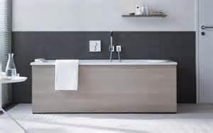 unser hausprojekt in offenheim mit fertighaus weiss bemusterung teil 2. Black Bedroom Furniture Sets. Home Design Ideas
