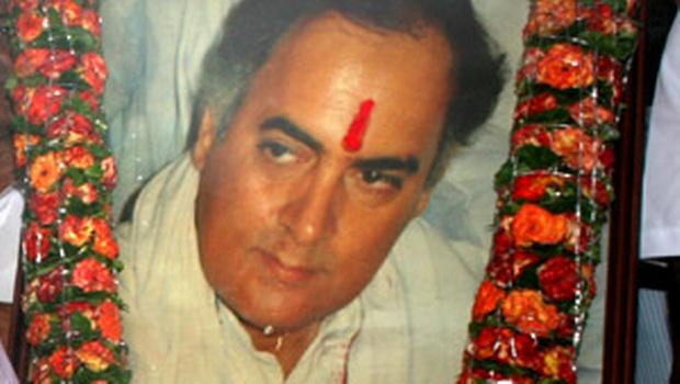 तमिल नाडु सरकार का फैसला, रिहा होंगें राजीव गांधी के हत्यारे