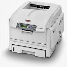 Imprimante OKI laser C5650, C5650N, C5650TN, C5650DN