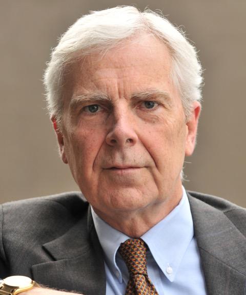 Robert B. Putnam