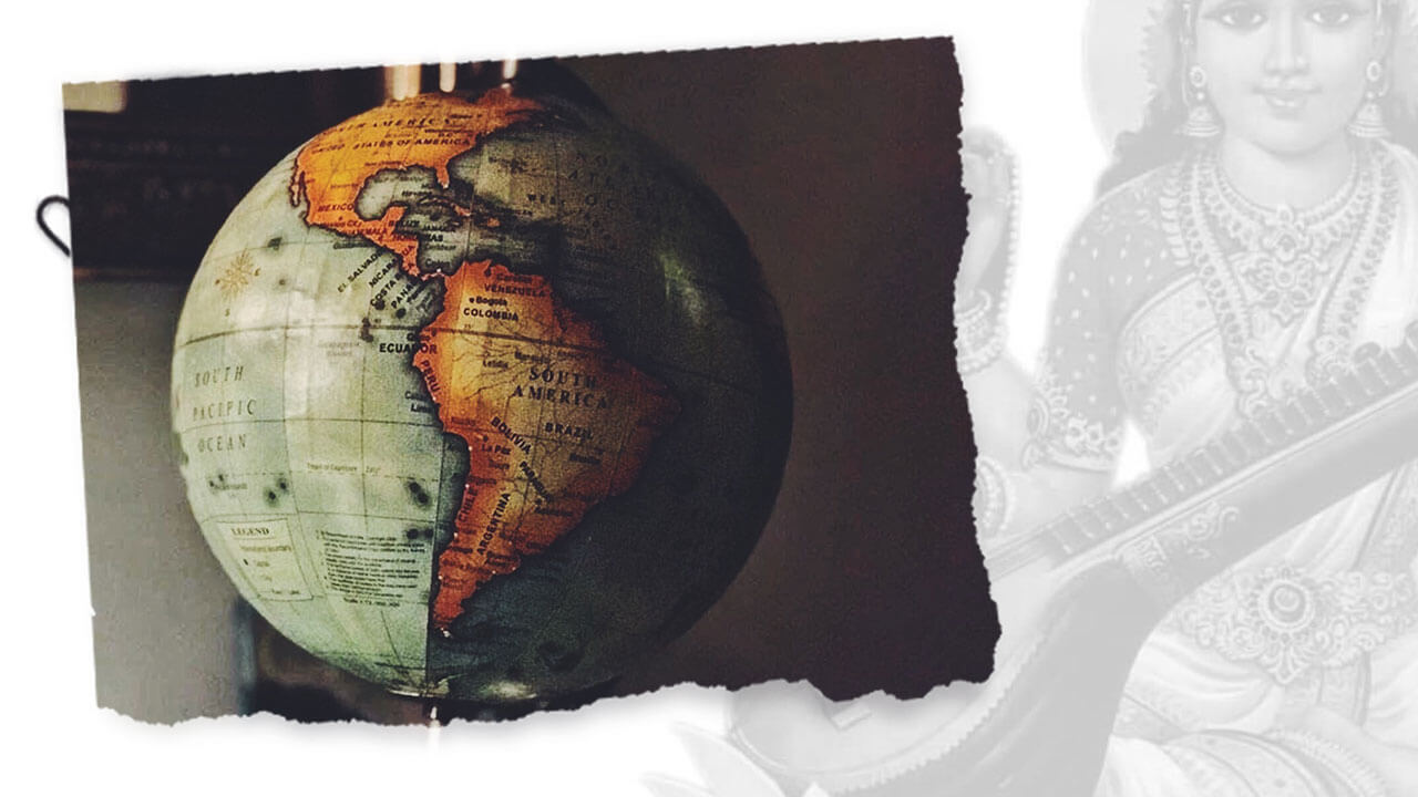 मातृभाषा - मराठी लेख | Matrubhasha - Marathi Article