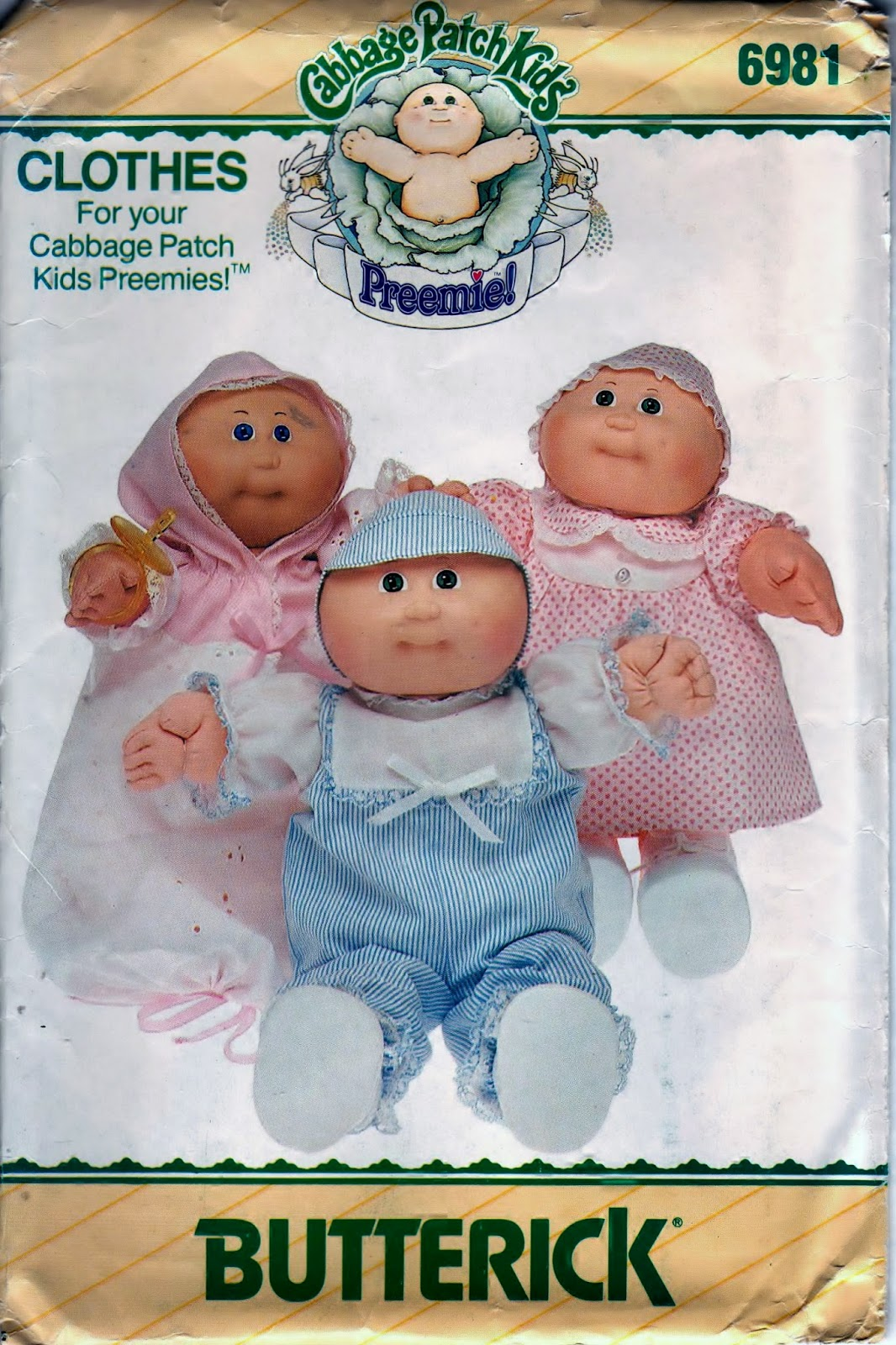 https://www.etsy.com/listing/114559237/cabbage-patch-preemie-clothes-uncut