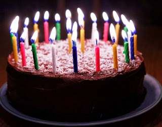 birthday cake images pics birthday cake images with pictures birthday cakes images with pics happy birthday pics brother happy birthday cake pics download happy birthday cake pics hd