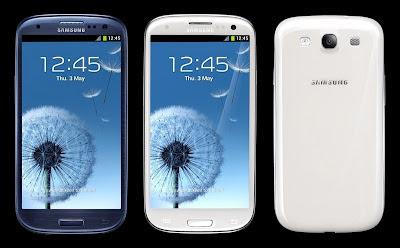 Video Harga Samsung Galaxy S III Terbaru - Samsung Galaxy S3 YouTube