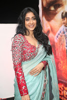 Regina Casandra in Lovely Beautiful saree Stunning Pics ~  Exclusive 59.JPG