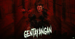 Download Gentayangan (2018) Full Movie