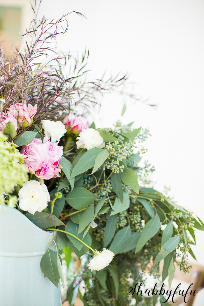 wild-flower-arranging-peonies