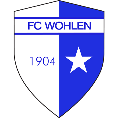 2020 2021 Recent Complete List of Wohlen Roster 2018-2019 Players Name Jersey Shirt Numbers Squad - Position