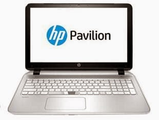 HugeDiscount on Gaming Laptop: HP Pavilion 15-p045TX Notebook (4th Gen Ci7/ 8GB/ 1TB/ Win8.1/ 2GB Graph) for Rs.56691
