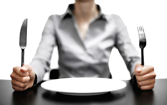 Postul intermitent - intermittent fasting | Cristian Margarit