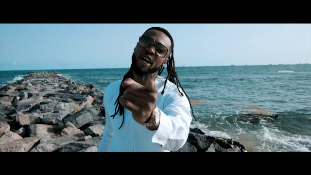 FLAVOUR-MOST-HIGH-MUSIC-VIDEO