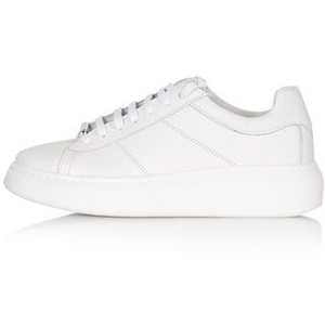 Toulouse lace-up sneakers, $100 from Topshop