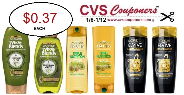 http://www.cvscouponers.com/2019/01/cvs-free-money-maker-loreal-garnier-fructis-whole-blends.html