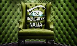 Good News!! Big Brother Naija 3 #BBNaija Starting Date Revealed (See Details)