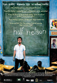 Half Nelson<br><span class='font12 dBlock'><i>(Half Nelson)</i></span>