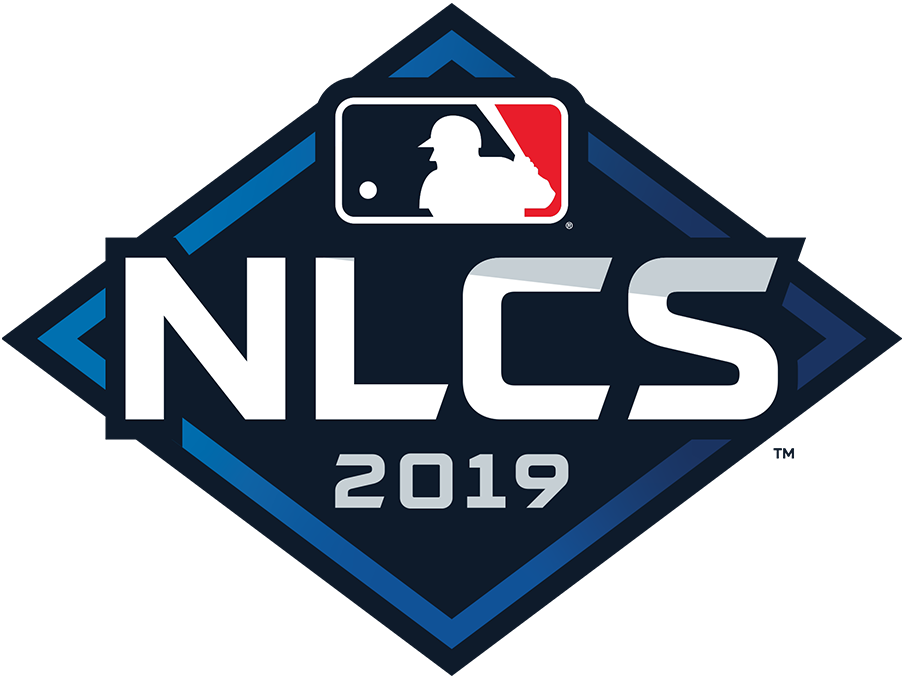 Ratings Review: 2019 National League Post Season (WC, NLDS, NLCS)