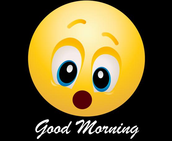 Imagen De Good Morning Fondos De Pantalla