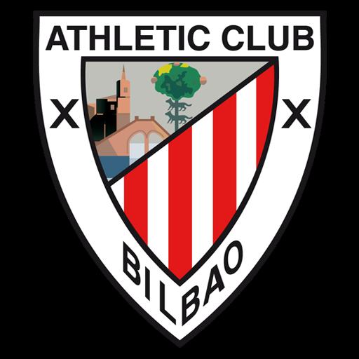 716ad87d240 Kits/Uniformes Athletic de Bilbao - Liga Santander 2018/2019 - FTS 15/DLS