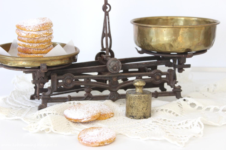 kebo homing der s dtiroler food und lifestyleblog typisch f r im oktober mein sternzeichen. Black Bedroom Furniture Sets. Home Design Ideas