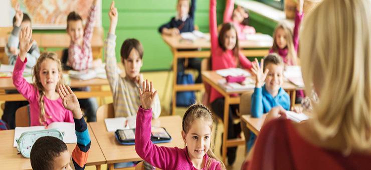 مقال طرق التدريس : أهميتها ومُرتكزاتها وأنواعها