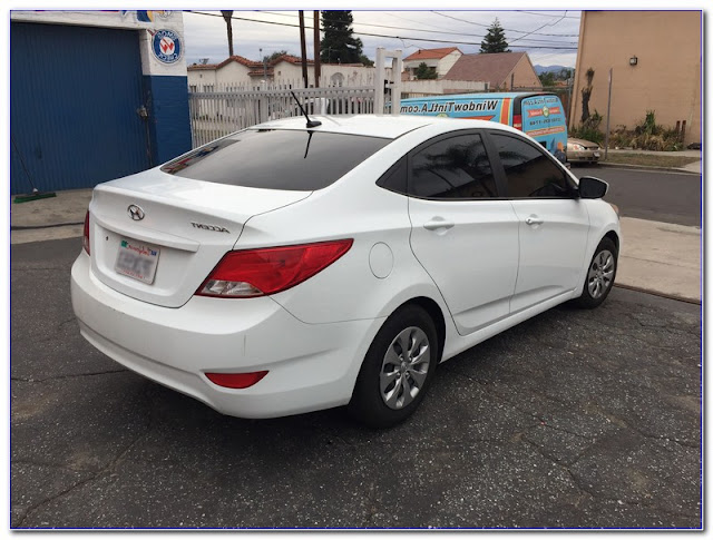 Best TINTING Car WINDOWS Near Me