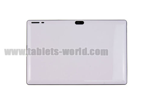 tablets-world com official blog: 2012