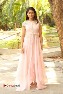 Actress Sandhya Raju Pictures at Natyam Short Film Press Meet  0108.JPG