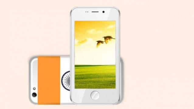 Freedom 251 Bookings Now Open at Freedom251.Com