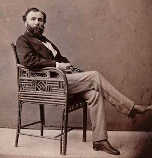 peintre français 19eme siecle
