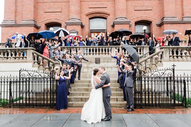 Maryland Photographer Heather Ryan Photography