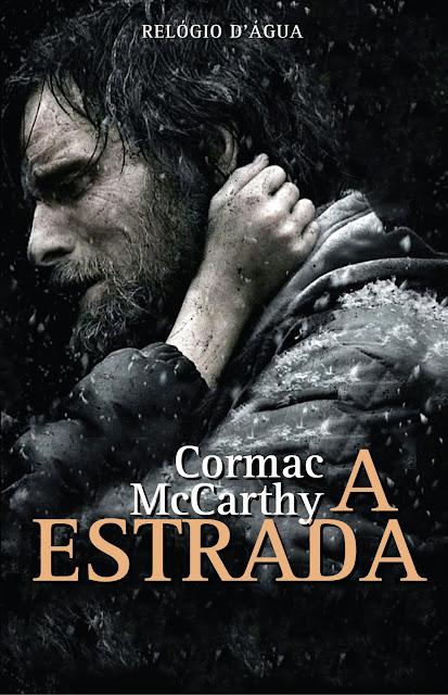 A-estrada-the-road-Cormac-McCarthy