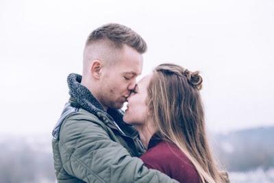 6 Kunci Bahagia Dalam Hubungan Pacaran