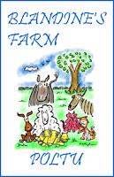 Blandine' Farm