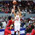 San Miguel Vs Ginebra Game 1 - September 26, 2016 LIVE, Replay,Live Update
