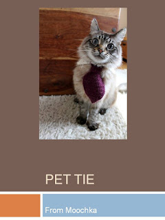 http://moochka.co.uk/products/pet-tie
