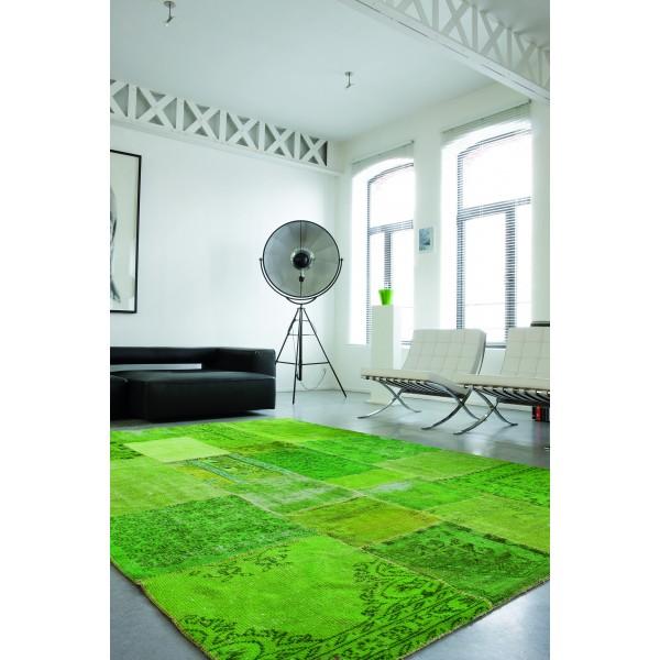 the shopping online tapis design par limited edition. Black Bedroom Furniture Sets. Home Design Ideas