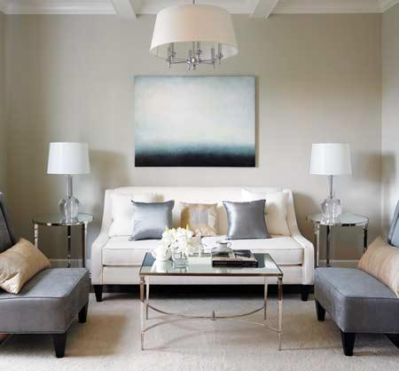 C B I D Home Decor And Design Paint Color