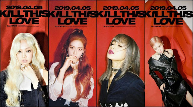 blackpink-kill-this-love-5-nisan-comeback