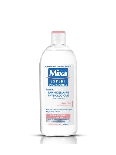 eau-micellaire-mixa